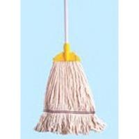 Wet mops TT 301