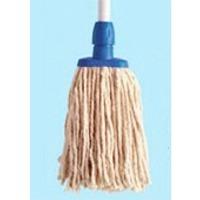 Dolly mops TT 101