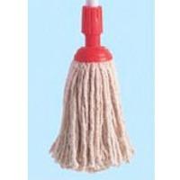 Dolly mops TT 102