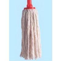 Dolly mops TT 106