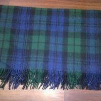 Woolen Blankets For Home