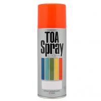 TOA Fluorescent Color Spray