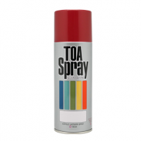 TOA Anti-Rust Primer Spray No.31