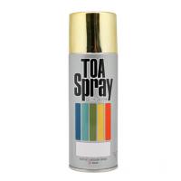 Toa Premium Color Spray