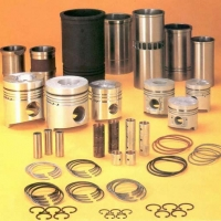 Auto Mobile Spare Part And Accessories