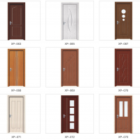Sapele Manufacturers Suppliers Wholesalers And Exporters