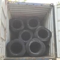 Heavy Tire Steel Beads