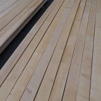 Birch KD 8% Timber