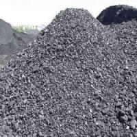 Russian Origin Anthracite Coal