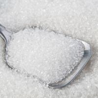 Sugar - Russian Origin