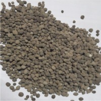 Calcium Silicate Fertilizer