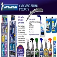 Car Care/cleaning Products