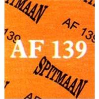 Spitmaan Style AF 139