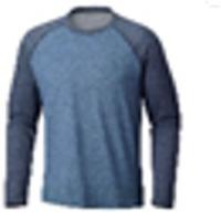 Full Sleeve Sweat Shirt