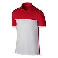 Cl101 Polo Shirt