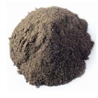 Organic Coleus Extract
