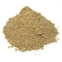 Organic Andrographis Extract