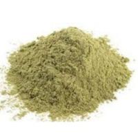Organic Centella Extract