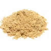 Organic Amla Extract