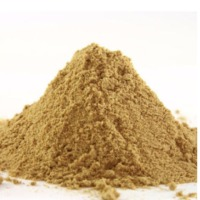 Organic Fenugreek Extract