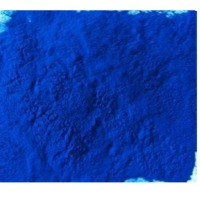 Phycocyanin Food Color