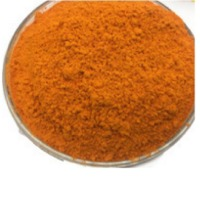 Lutein CWD Food Color