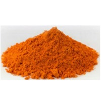 Zeaxanthin Food Color