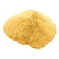 Caesalpinia Food Color