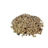 Pepper Corn White