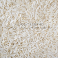 100% Premium Quality Thai Jasmine Rice