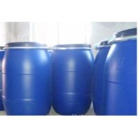 SLES (Sodium Laureth Sulfate)