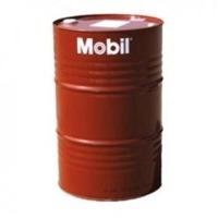 Exxon S-150