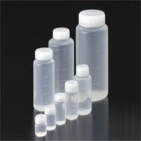 Sampling Bottles