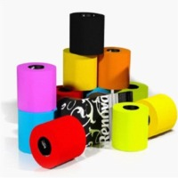Colour Tissue Paper