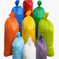 Eco Friendly Trash Bags