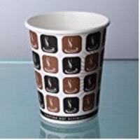 Specilty Paper Cup