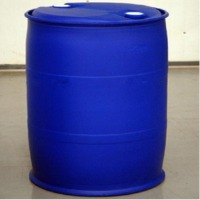 Sulphuric Acid 98% (H2SO4)