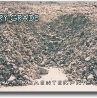 Chrome Ore Lumps Refractory Grade