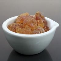 Gum Arabic Sudan Grade1