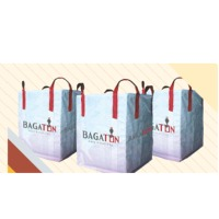 Bagaton (FIBC) Bags