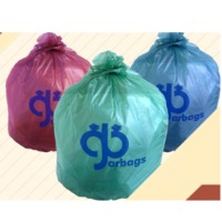Garbags (Garbage Bags)