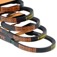 V Belts & Timing Belt