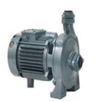 Centrifugal Pumps DHS Series