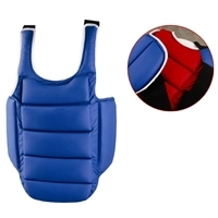 Boxing Chest protector