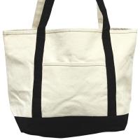 Canvas Multipurpose Shopping Bag