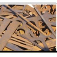 Bonus Grade Metal Scrap