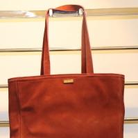 Style Elena Bag