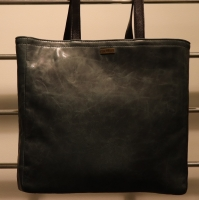 Style Viviana Bag