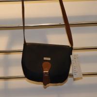 Style Giada Bag