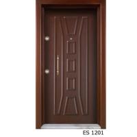 Antiques Serie Security Doors